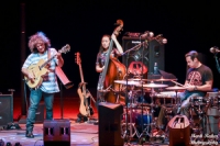 pat metheny concerts 2018