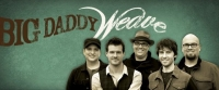 Big Daddy Weave Concerts