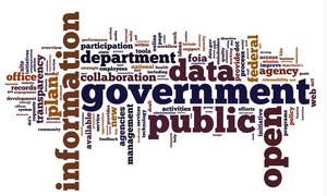 ICT for Public Participation, Leadership and Governance Course, Nairobi, Kenya
