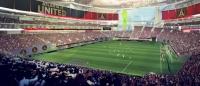 Atlanta United FC vs. D.C. United - tixtm.com