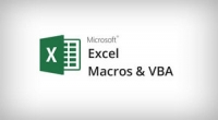Introduction to VBA Programming Course