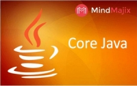 Fully Utilize Core Java Course To Enhance Your Business