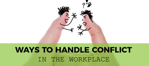 How to Handle Workplace Conflict, Denver, Colorado, United States