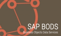 Enhance Your Career With SAP BODS Training from TekSlate