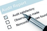 The Auditor-In-Charge (AIC) Has A Great Deal Of Responsibilities