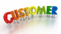 Tips for Dealing With Difficult Customers