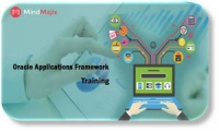 Oracle OAF Training Online Classes by Experts