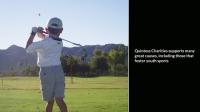 Dream Green Jacket Golf Trip to Augusta