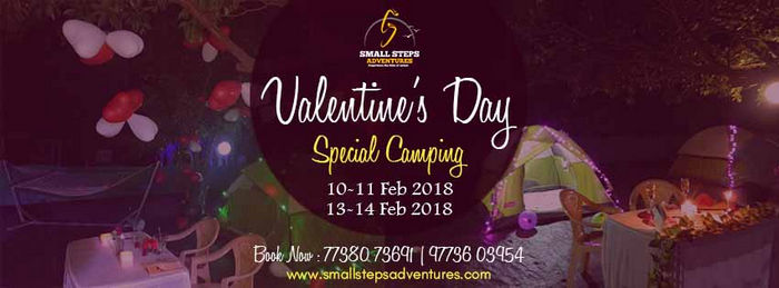 Celebrate Valentine's week at Dahanu Farm, Thane, Maharashtra, India