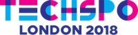 TECHSPO London 2018