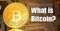 Cryptocurrency 101: Bitcoin and Blockchain Explained