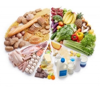 Nutrition and Food Safety Course