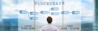 Best Blockchain Training - Become an Expert
