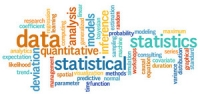 Data Management, Graphics and Statistical analysis using SPSS Course