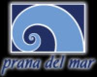 Prana Del Mar