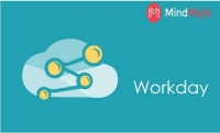 Here Are The Ways To Improve Your Workday Payroll Course Skills.