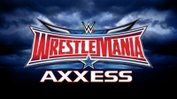 WrestleMania Axxess - Wrestling Event Tickets - Tixbag.com