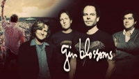 Gin Blossoms Tickets - Tixbag