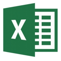 Advanced Excel Dashboards course (5th, 9th, March 2018 for 5 Days)