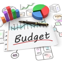 Budgeting for Managers Course