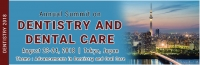 Annual Summit Dentistry and Dental Care