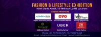 Modish Fashion & Lifestyle Exhibition