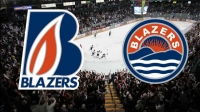 Kamloops Blazers vs. Vancouver Giants Tickets