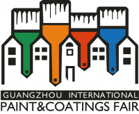 2018 Guangzhou International Paint & Coatings Fair(GPC2018)