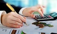 Strategic Financial Management Course