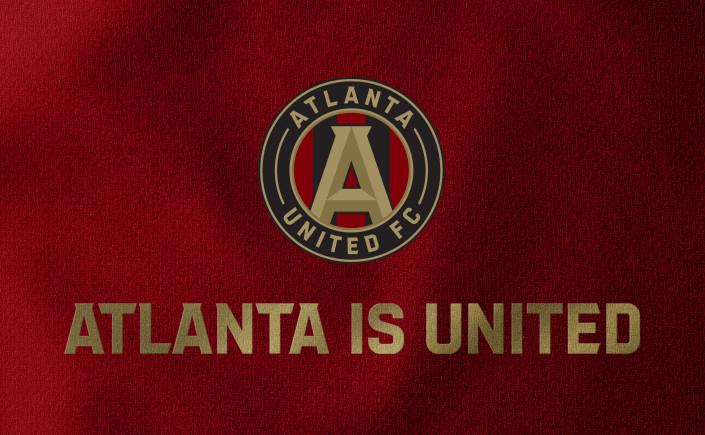 Atlanta United FC vs. Vancouver Whitecaps FC, Atlanta, Georgia, United States