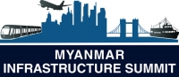 Myanmar Infrastructure Summit 2018