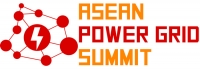 Asean Power Grid Summit 2018
