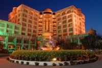Upto 25% Off on room Bookings Swosti Premium Hotels in Bhubaneswar