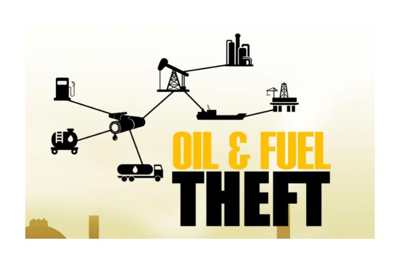 Oil & Fuel Theft Summit 2018, Geneva, Genf, Switzerland