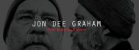 Jon Dee Graham Tickets - 2018 Tour - Tixtm