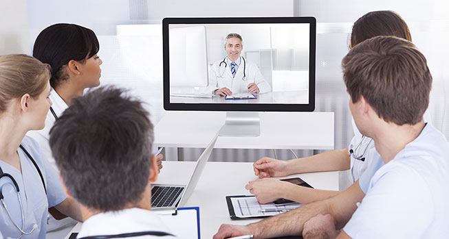 New HIPAA Privacy Officer Training - Module 1, Erie, Pennsylvania, United States