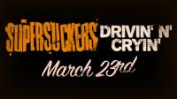 Drivin N Cryin Tickets 2018 - Tixbag