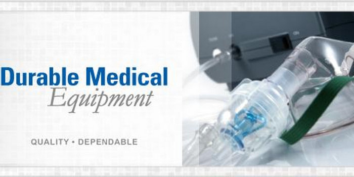 A Legal Compliance Program When Billing Durable Medical Equipment, Denver, Colorado, United States