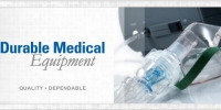 A Legal Compliance Program When Billing Durable Medical Equipment