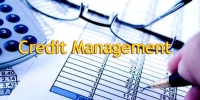 Debt Collection and Credit Management Course