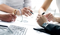 Report Writing Skills Course