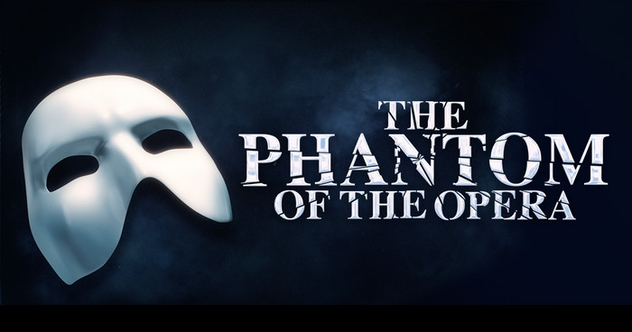Phantom of the Opera Show Tickets 2018, New York, United States