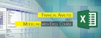 Financial Analysis using Excel Course