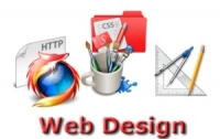 Web Design Training In Hyderabad - By Experts