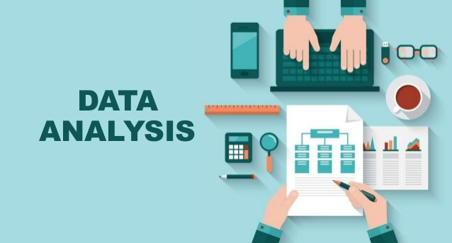 Processing and Analysis of Data for Surveys/Assessment (Methodology and Software) Course, Westlands, Nairobi, Kenya