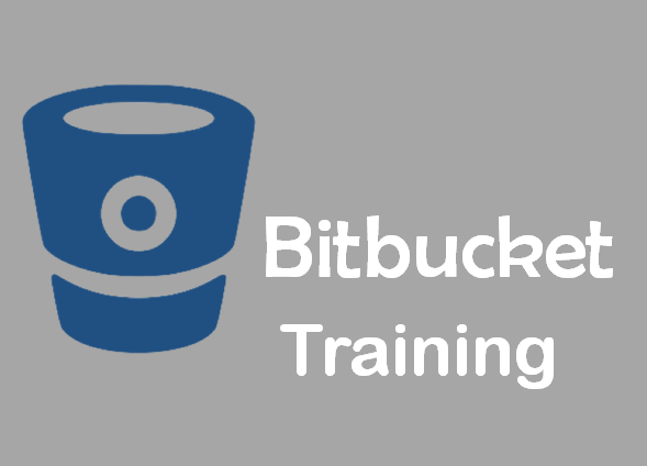 Online Bitbucket  Degrees with Course Information, Washington, Florida, United States