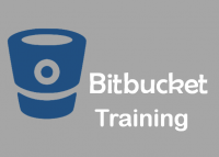 Online Bitbucket  Degrees with Course Information