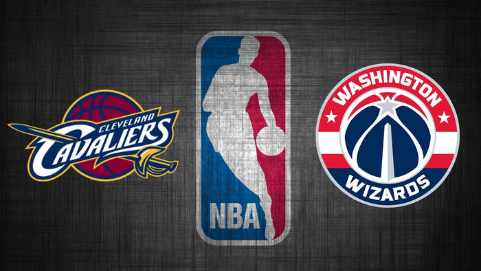 Cleveland Cavaliers vs. Washington Wizards - Basketball Tickets, Clermont, Ohio, United States