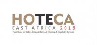 HOTECA East Africa 2018