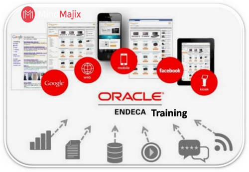 Oracle Endeca Commerce Online Training Classes by Experts, New York, United States